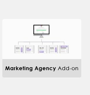 Ads Pro Plugin - Multi-Purpose WordPress Advertising Manager - 3
